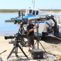 ria formosa film location - gallery
