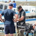 Film production services on set production Algarve - gallery