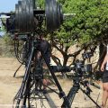 film production location algarve - gallery
