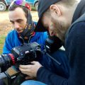 camera operators algarve